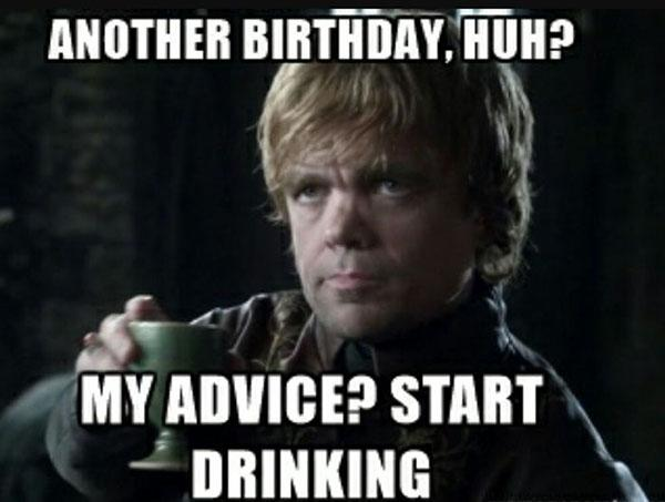 funny-game-of-thrones-sarcastic birthday meme