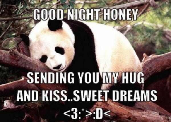 good-night-honey-sending-you-my-hug-and-kiss-sweet-dreams