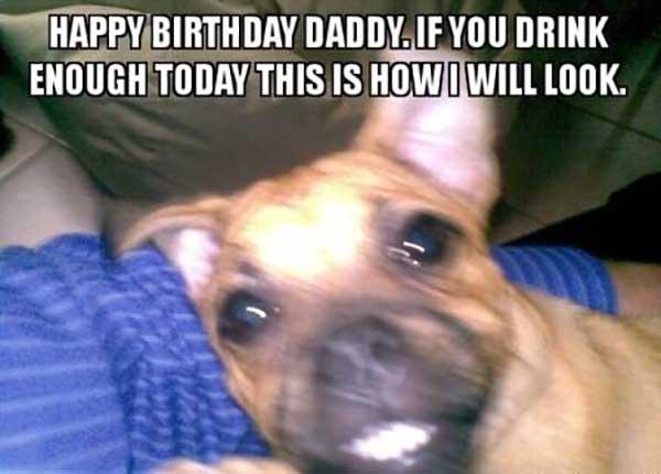 happy-birthday-drink-dad-meme