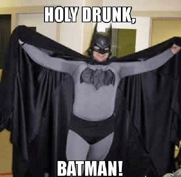 holy-drunk-batman