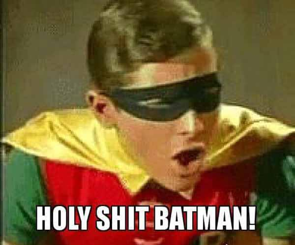 holy-sh-t-batman