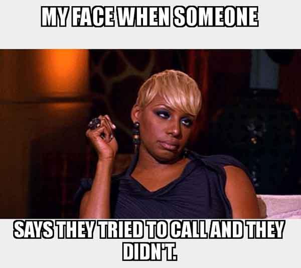my face when someone says... sarcastic face meme