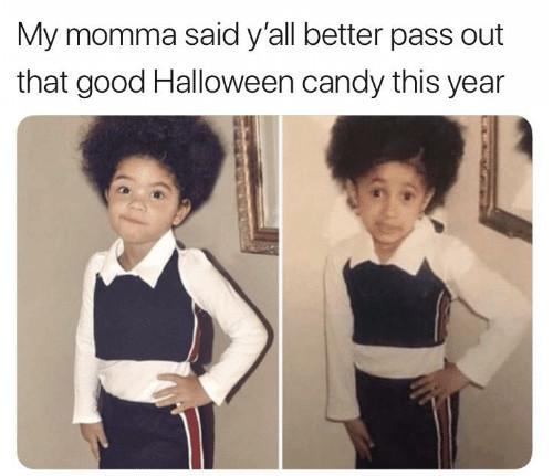 my-momma-said-yall-better-pass-out-that-good-halloween