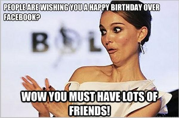 natalie_portman_sarcastic_birthday_meme