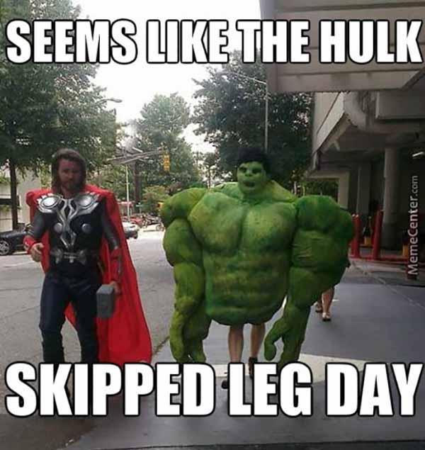 never-never-skip-leg-day_
