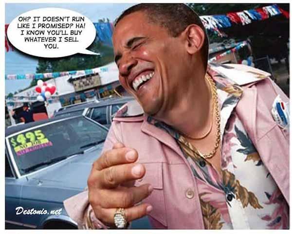 obama-used-car-salesman
