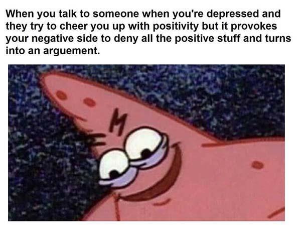 savage patrick meme