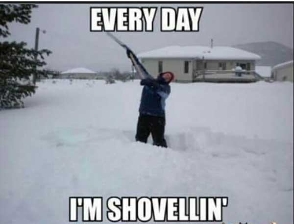 snow-shovel-meme