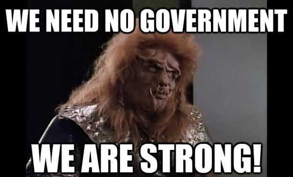 star trek government meme