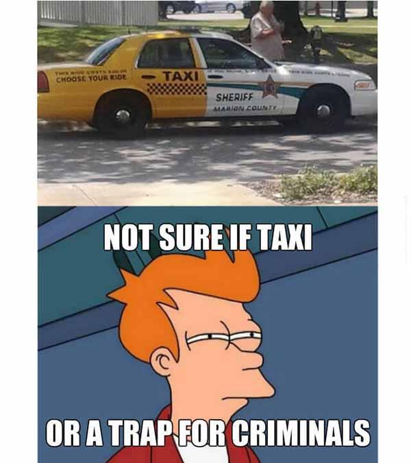 weird-taxi-or-police-car_o_