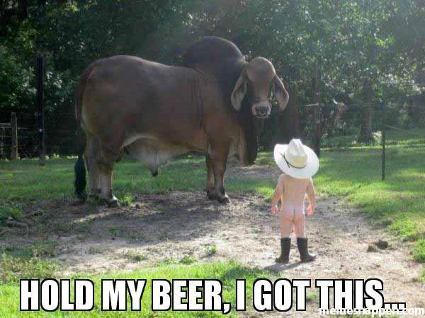 -Hold-my-beer-meme