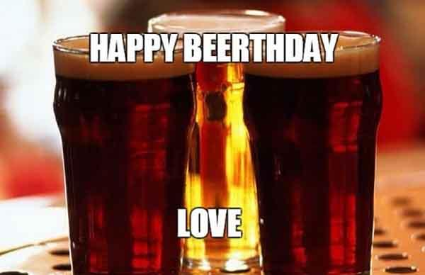 beer_happy_birthday_husband_meme