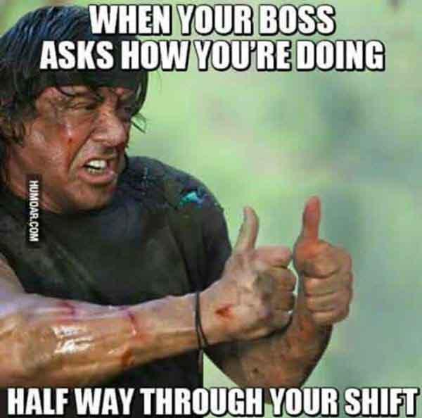 boss-asks-funny-work stress meme