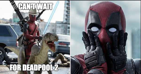 deadpool-2-memes