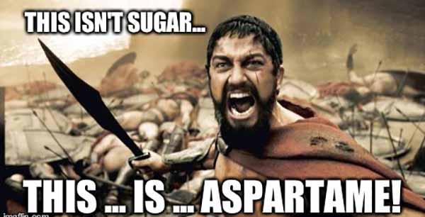 diabetes meme funny