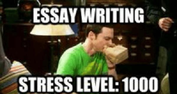 essay-writing-stress-level-1000