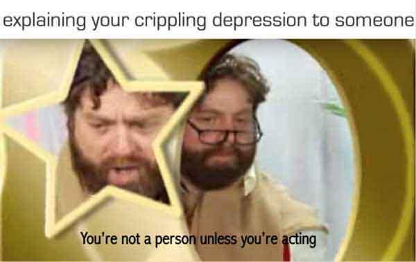 explaining-your-crippling-depression-to-someone