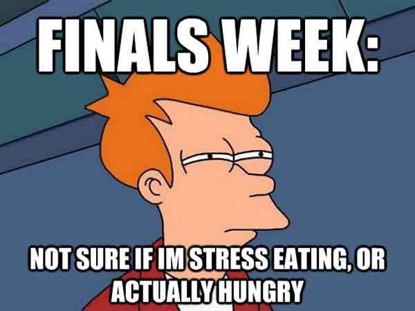 finals-week-stress-eating-meme