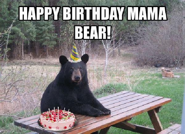 happy-birthday-mama-bear
