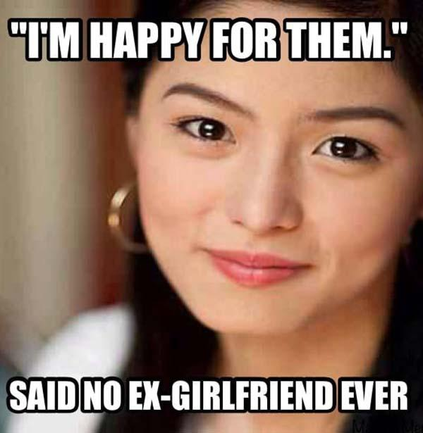 im-happy-ex-girlfriend-memes