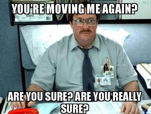 moving stress meme