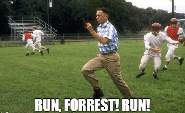 run-forrest-run-forrest-gump-running-meme