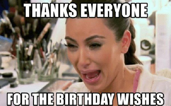 thanks-everyone-forthe-birthday-wishes-merne