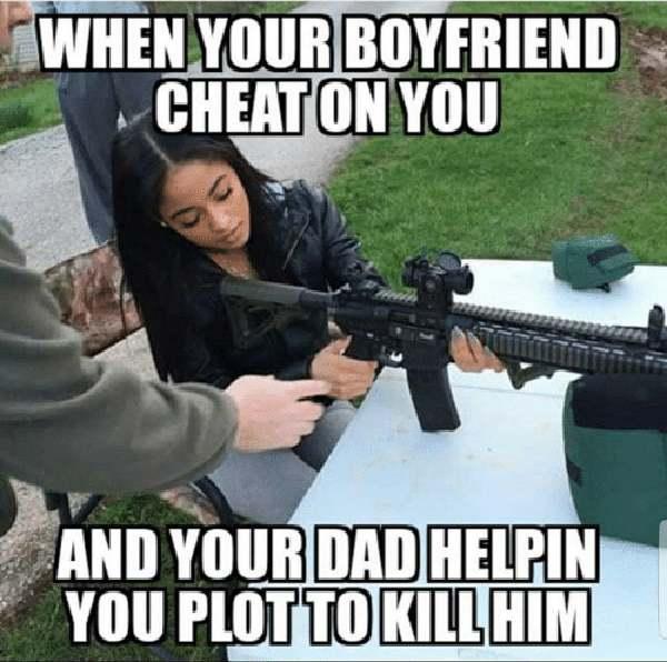 when-your-boyfriend-cheat-on-you