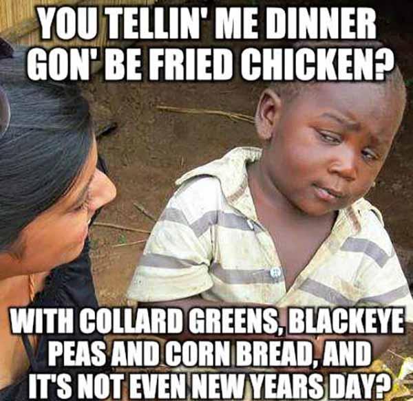 winner winner chicken dinner meme