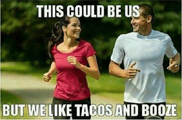 taco tuesday meme dirty